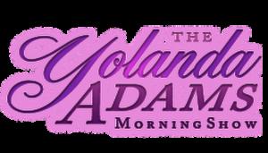 Yolanda-adams-ms